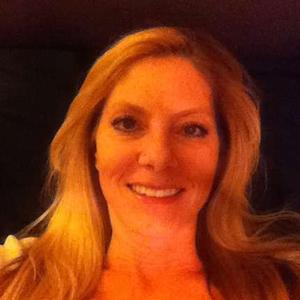 Lori Palmer