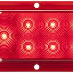 Optronics STL68 Combo Lamp