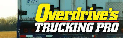 Introducing new LinkedIn group 'Overdrive's Trucking Pro'