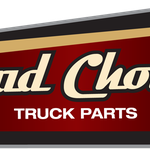 Road Choice Truck Parts enters all-parts market