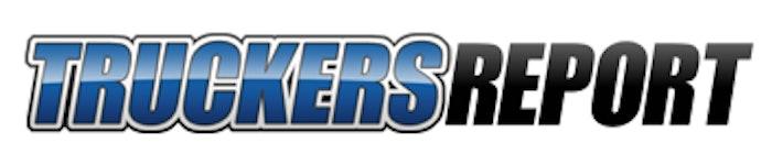 Trucker Report