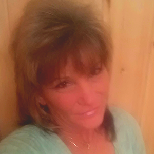 Wendy Colton
