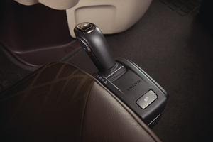 Automatic transmissions: Key to the future of the industry?