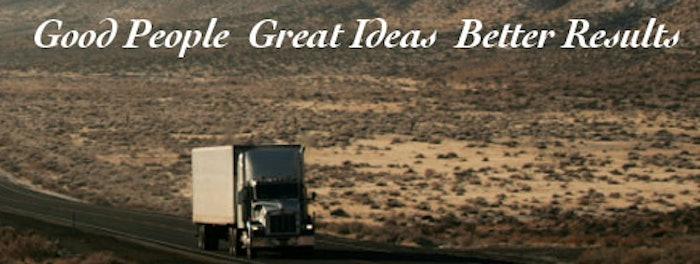 truckingsolutions