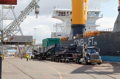 Contractors Cargo 1 (800x533)