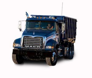 Granite Axle Forward roll-off (800x680)
