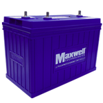 Maxwell Technologies ultra-capacitor