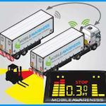 Mobile Awareness SenseStat