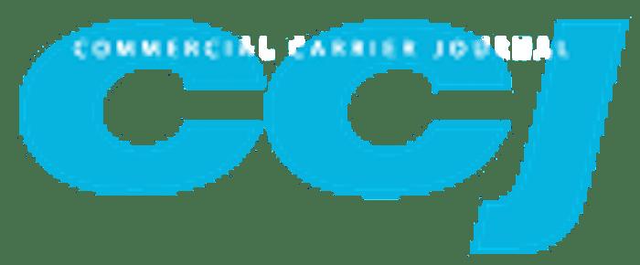 ccj-logo-flat