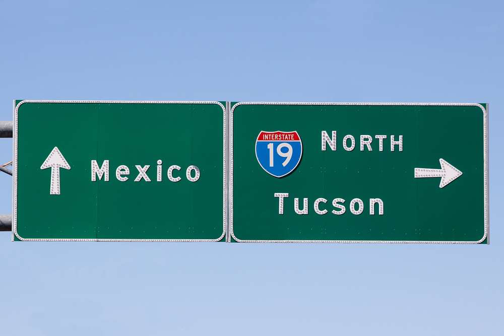FMCSA: Mexican carriers can now lease equipment to U.S. carriers