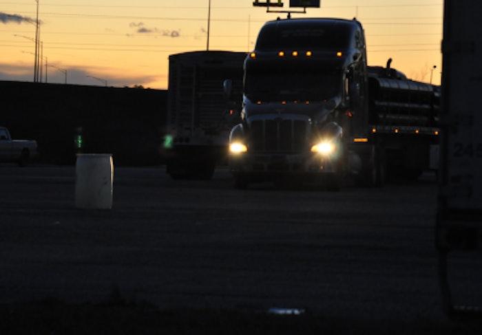 hours-night-truck-stop-420×292