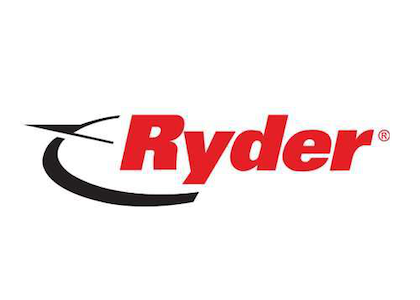 Partners in Business is sponsored by Ryder