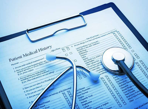 Citing registry growth, FMCSA denies OOIDA request to delay med examiner rule