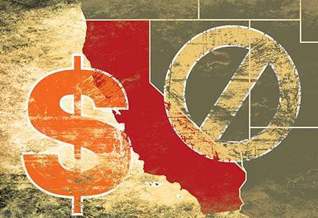 OOIDA lawsuit against Calif. emissions regs dismissed over technicality, OOIDA to appeal