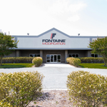 Fontaine Fleet Services