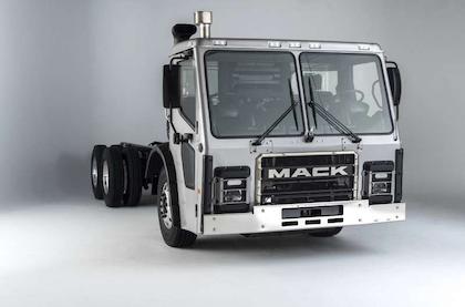 MACK LR-1997_V2 (800x529)