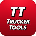 Trucker Tools 2