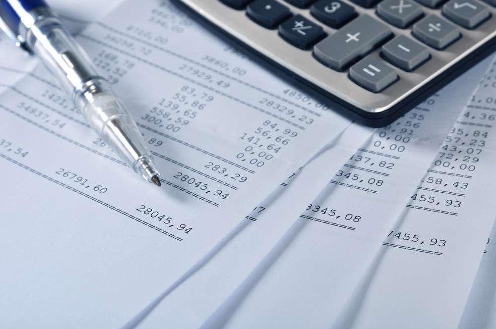 Internal Revenue Service Bumps Up Owner Operators Allowance