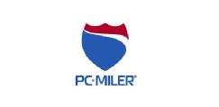 pc_miler