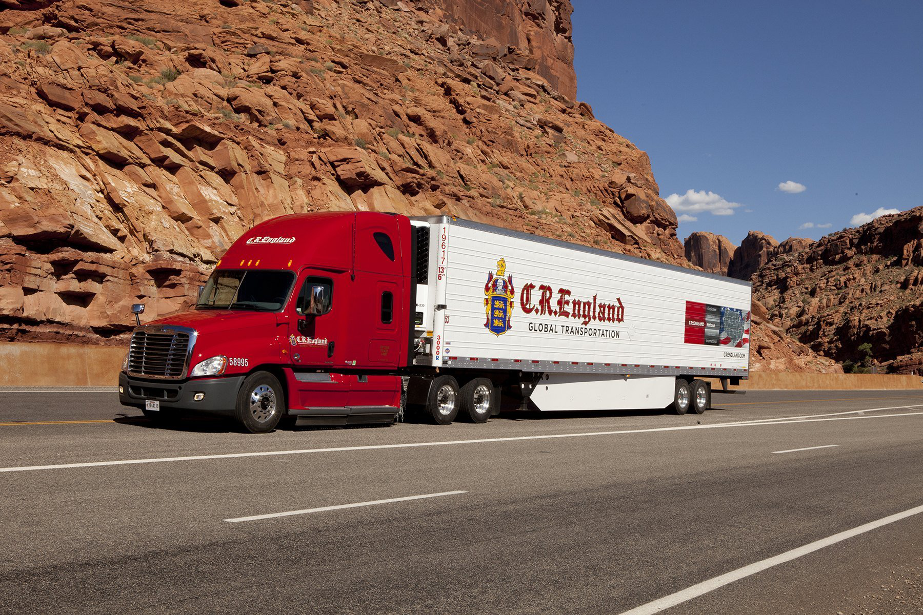 Drivers, OOIDA get $3M settlement in class-action suit against ...