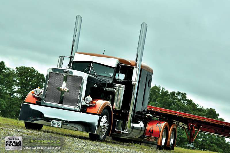 A3Y5C5434 fitzgerald pride & polish truck beauty shots and full winners 1984 peterbilt 359 wiring diagram at panicattacktreatment.co