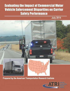 Those interested can request a copy of ATRI's new report via this link.