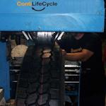 ContiLifeCycle