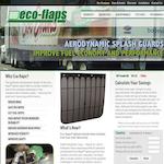 Eco-Flap