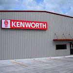 Kenworth of South Louisiana