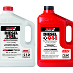 Power Service Products additives