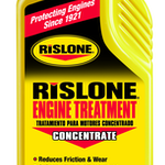 Rislone Engine Treatment Concentrate