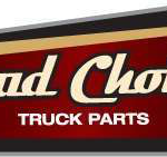 Road Choice Truck Parts