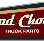 Road Choice Truck Parts