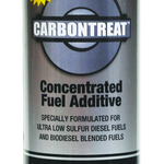 Schaeffer CarbonTreat Concentrated Fuel Additive