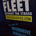 Trucking-Office