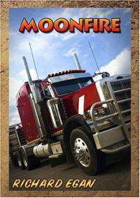 Former Overdrive Senior Editor and Channel 19 columnist Andy Duncan in 2006 wrote this long-form review of the Moonfire film in the original version of the Channel 19 blog, housed then on the Blogger.com site. Some of the review's formatting hasn't survived the transition to the current OverdriveOnline.com site, but the archived review provides a window into the film's long legacy.