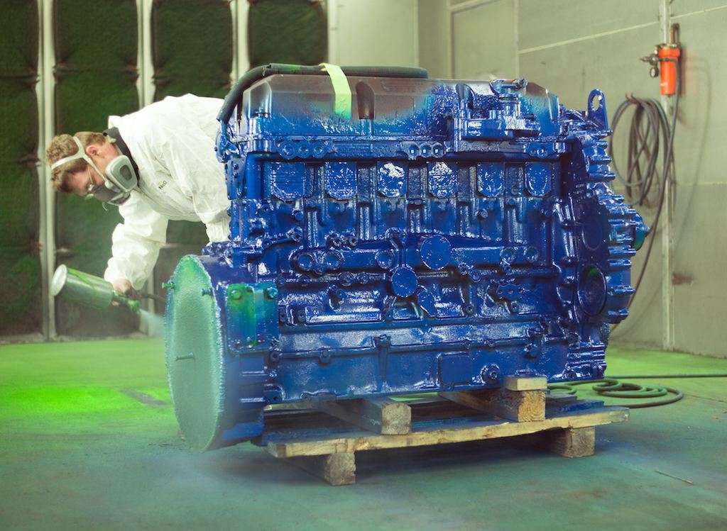 paint-engine