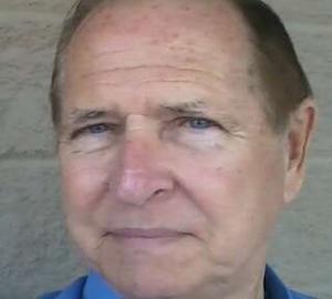 Mike Parkhurst, in 2013