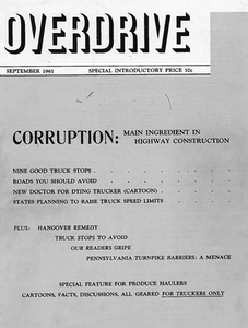 1961sept cover overdrive
