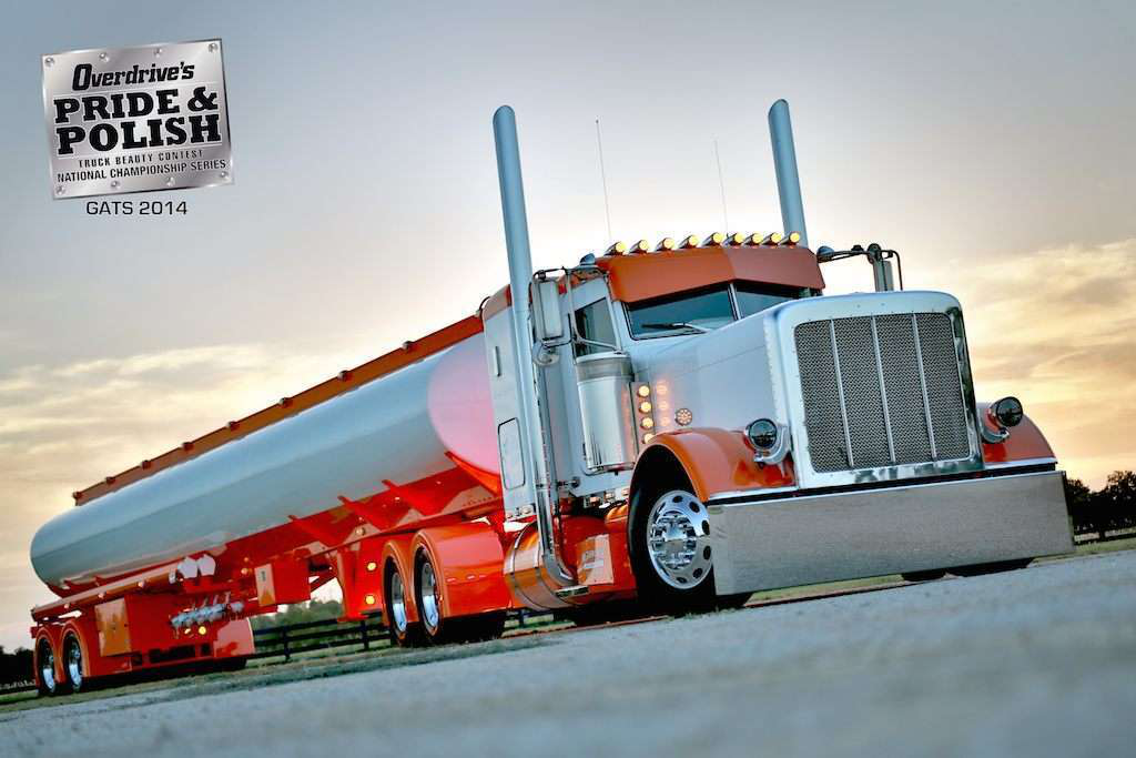 534 best Show trucks images on Pinterest   Trucks, Big ...   389 Peterbilt Show Trucks