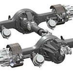 Changing Gear: Updates from Kenworth, Dana, Bendix, Fontaine, Snap-on