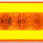 Optronics GloLight LED Lights