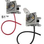 Phillips S1-S2 Swivel Sockets