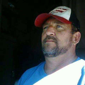 Driver Richard Sullivan passed away following an accident in Shippensburg, Pa., on I-81.