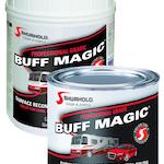 Shurhold Buff Magic