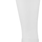Swiftwick compression sock