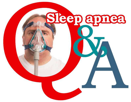 Guilty until proven innocent: Answering key sleep-apnea questions
