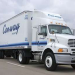 Con-way Freight enhances pay package
