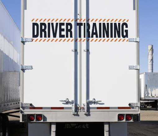 FMCSA to survey new CDL holders for long-awaited driver training rule