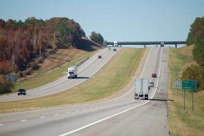 highway hills (800×532)